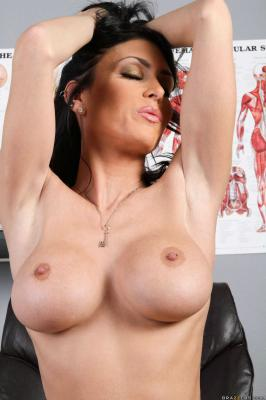 Milf Like it Big--Jessica Jaymes[16P]